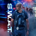 S.W.A.T. (2017), Season 1 cast, spoilers, episodes, reviews