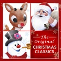 The Original Christmas Classics cast, spoilers, episodes and reviews