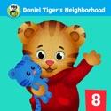 Daniel Tiger's Neighborhood Volume 8 cast, spoilers, episodes, reviews