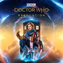 Doctor Who, New Year's Day Special: Resolution (2019) cast, spoilers, episodes, reviews