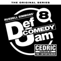 Russell Simmons' Def Comedy Jam, Season 8 release date, synopsis, reviews