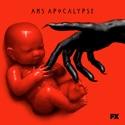 American Horror Story: Apocalypse, Season 8 watch, hd download