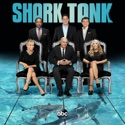 Shark Tank, Season 9 watch, hd download
