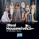 The Real Housewives of Beverly Hills, Season 8 cast, spoilers, episodes, reviews