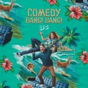 Comedy Bang! Bang!, Vol. 10 release date, synopsis, reviews