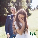 Married At First Sight, Season 4 watch, hd download