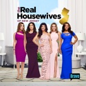 The Real Housewives of New Jersey, Season 7 watch, hd download