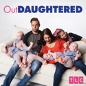OutDaughtered, Season 2 watch, hd download