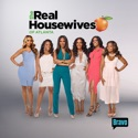 The Real Housewives of Atlanta, Season 9 tv series