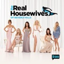 The Real Housewives of Beverly Hills, Season 7 cast, spoilers, episodes, reviews