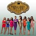 Basketball Wives, Season 4 watch, hd download