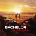 Bachelor in Paradise, Season 3 watch, hd download