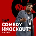 Comedy Knockout, Vol. 2 release date, synopsis, reviews