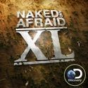 Naked and Afraid XL, Season 2 cast, spoilers, episodes, reviews