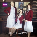 Call the Midwife, Season 3 cast, spoilers, episodes, reviews