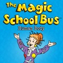 The Magic School Bus, Human Body cast, spoilers, episodes, reviews