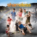 Shameless, Season 2 cast, spoilers, episodes, reviews