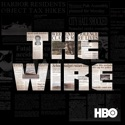 The Wire, Season 5 tv series
