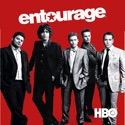 Entourage, Season 4 cast, spoilers, episodes, reviews