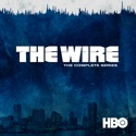 The Wire, The Complete Series release date, synopsis, reviews
