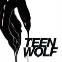 Teen Wolf, Season 5 cast, spoilers, episodes, reviews