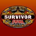 Survivor, Season 15: China cast, spoilers, episodes, reviews