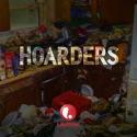 Hoarders, Season 7 watch, hd download
