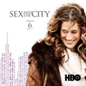 Sex and the City, Season 6, Pt. 1 release date, synopsis, reviews