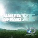 Naked and Afraid XL, Season 1 cast, spoilers, episodes, reviews