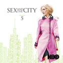 Sex and the City, Season 5 watch, hd download