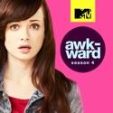 Awkward., Season 4 tv series
