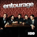 Entourage, Season 6 tv series