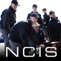 NCIS, Season 8 watch, hd download