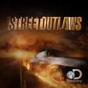 Street Outlaws, Season 5 cast, spoilers, episodes, reviews