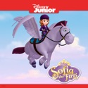 Sofia the First, Vol. 6 cast, spoilers, episodes, reviews