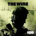 The Wire, Season 2 tv series