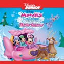Mickey Mouse Clubhouse, Minnie's Winter Bow Show cast, spoilers, episodes, reviews