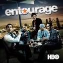 Entourage, Season 2 cast, spoilers, episodes, reviews