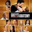 Grey's Anatomy, Season 5 watch, hd download