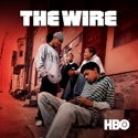 The Wire, Season 4 tv series