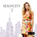 Sex and the City, Season 2 release date, synopsis, reviews