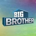Big Brother, Season 17 watch, hd download