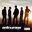 Entourage, Season 8 cast, spoilers, episodes, reviews