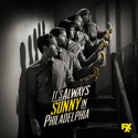 It's Always Sunny in Philadelphia, Season 9 cast, spoilers, episodes, reviews