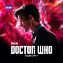 Doctor Who, Season 7, Pts. 1 & 2 cast, spoilers, episodes, reviews