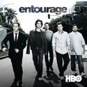 Entourage, Season 5 cast, spoilers, episodes, reviews