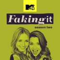 Faking It, Season 2 tv series