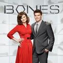 Bones, Season 6 cast, spoilers, episodes, reviews