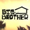 Big Brother, Season 16 watch, hd download