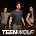 Teen Wolf, Season 2 cast, spoilers, episodes, reviews